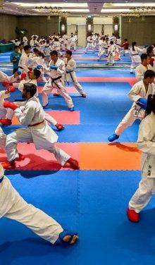 asian-karate-federation-training-camp-2015-pattayathailand-821-006